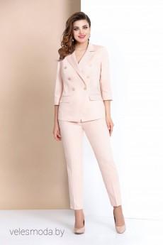 7683854e081 Интернет-магазин женской одежды Белорусских производителей VelesModa