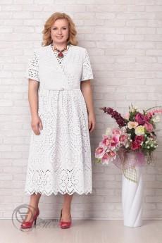 *Платье - Aira-Style