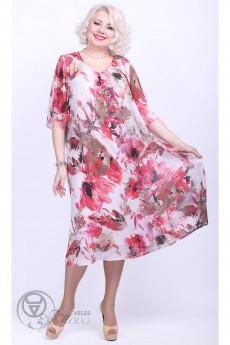 aa16f99ecef Camelia - Каталог женской одежды белорусских производителей ...