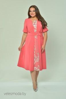 2ee72a72909 Elga - Каталог женской одежды белорусских производителей. Интернет ...