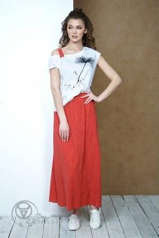 Комплект юбочный - FantaziaMod