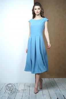 Платье - FantaziaMod