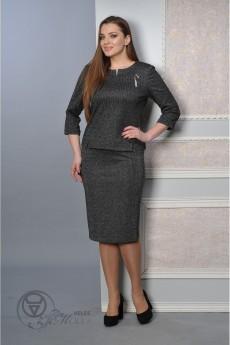 a52353bccd343 Lady Style Classic - Каталог женской одежды белорусских ...