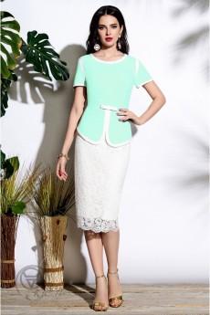 Комплект юбочный - Lissana