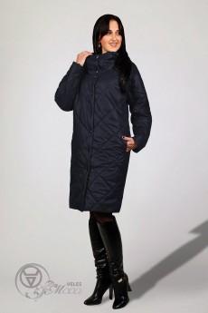 *Пальто