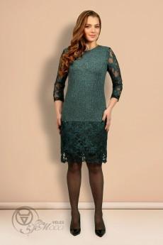 e0913a1887b Нарядные и вечерние платья купить в интернет магазине
