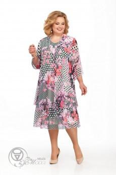 38d67100f Pretty - Каталог женской одежды белорусских производителей. Интернет ...