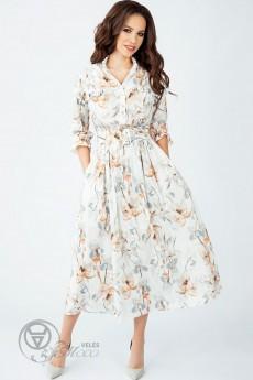 7b47a13a726 Интернет-магазин женской одежды Белорусских производителей VelesModa