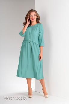 04923e3df59ae Интернет-магазин женской одежды Белорусских производителей VelesModa
