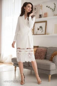 5af6e674579f46f Интернет-магазин женской одежды Белорусских производителей VelesModa