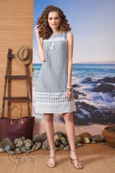 8aa9fde3a6c Белорусские платья - купить в интернет магазине белорусской одежды