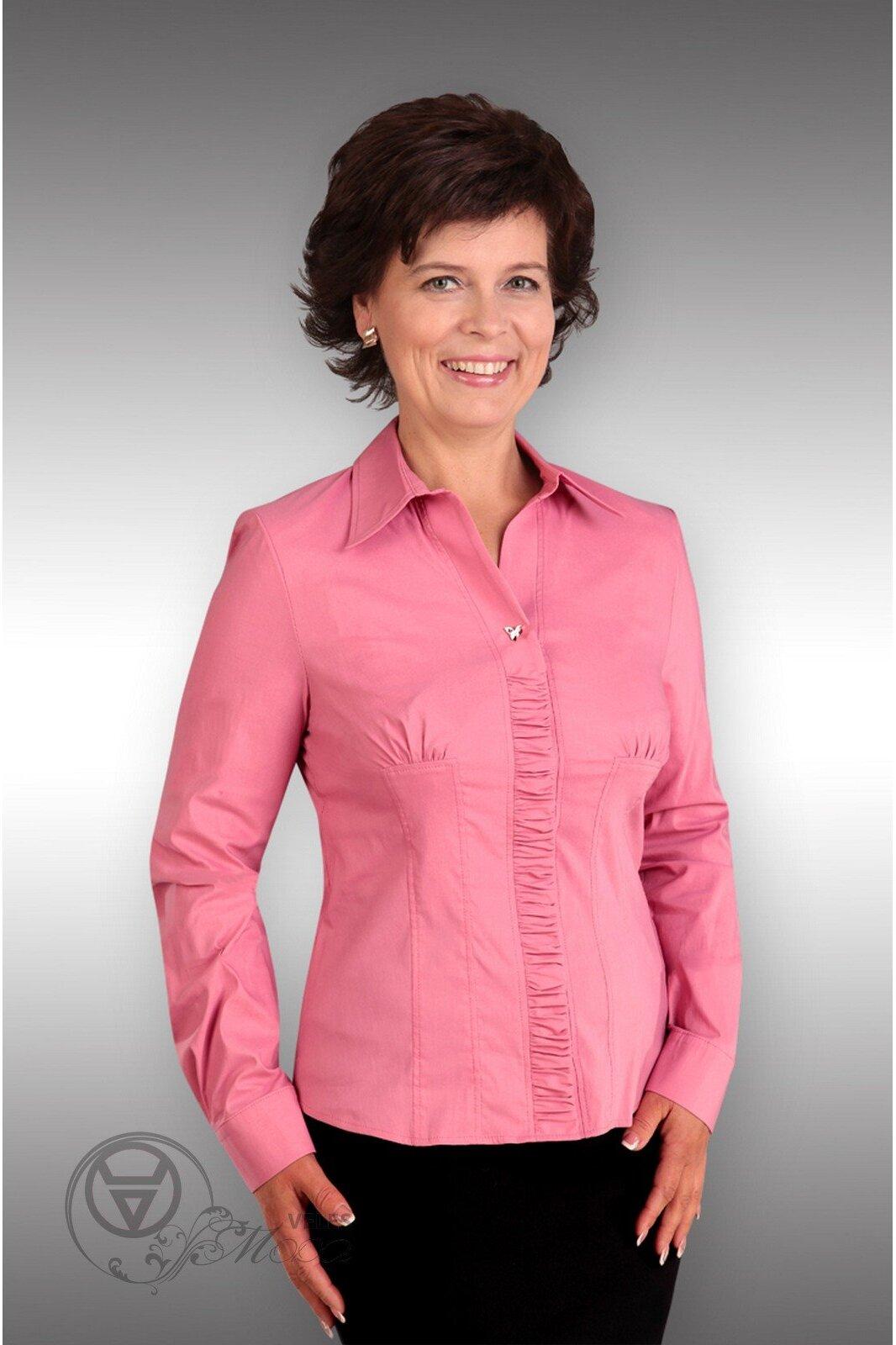 блузки 52 размера купить с доставкой